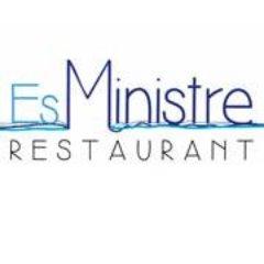 Restaurante Es Ministre