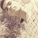 Samm Pawar (@58e00cf9d5c443c) Twitter