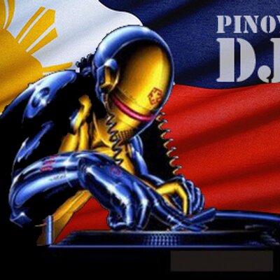 Pinoy DJ Remix (@pinoydjremix) | Twitter