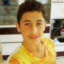 ibrahim aslan (@091Aslan) Twitter