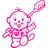 1stDentalClub avatar