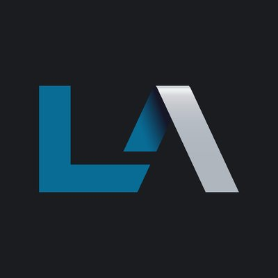 LA Design (@LAdesignltd)   Twitter