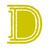 dproduce_jp