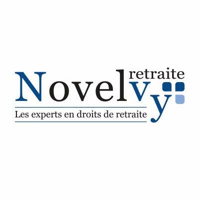 Novelvy Retraite
