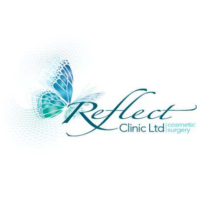 Reflect Clinic Ltd