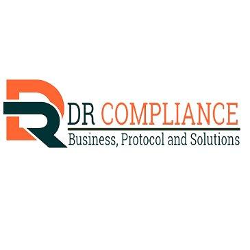 Dr Compliance