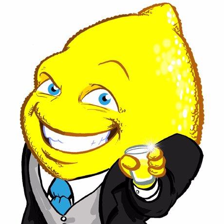 One Path Super >> Onepath Super Lemon Onepathanzlemon Twitter