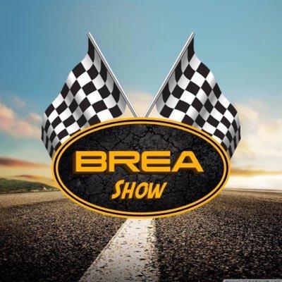 BREA Show on Twitter: