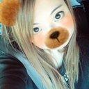 小川 彩菜 (@1025any) Twitter