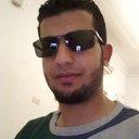 Abdo  bansser (@092_3930396) Twitter