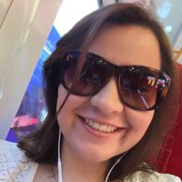 Wanessa Brito (@Wanessa_gr )