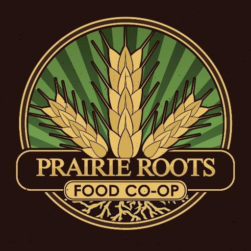 Fargo Natural Food Co Op