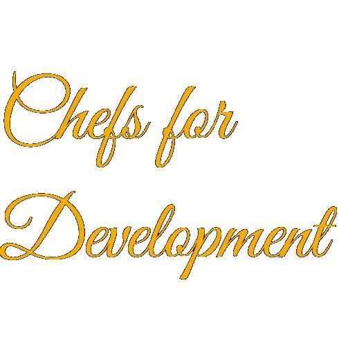 Chefs4Dev