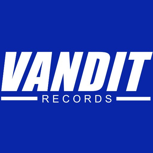 VANDIT Records Social Profile