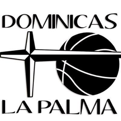 Resultado de imagen de C.B DOMINICAS LA PALMA
