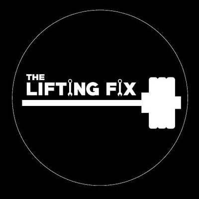 how to fix veneer that is lifting
