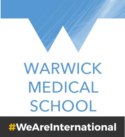 Warwick Med School