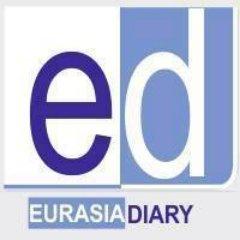 EurasiaDiary-English