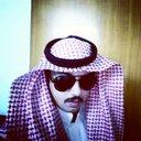 جازع ال سعد القحطاني (@05013Gogo) Twitter