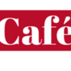 Café Débat