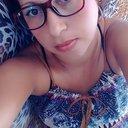 Adriana Falcão - @AdrianaFalco15 - Twitter