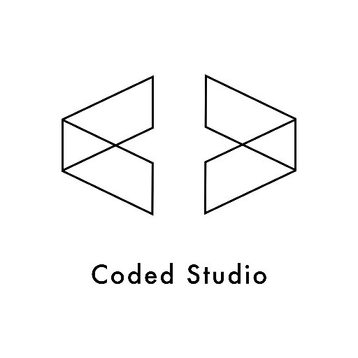 Team Coded ™