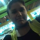 Dayana Lopez L. (@01213L) Twitter