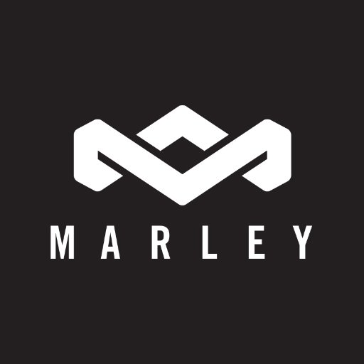 The House of Marley Social Profile