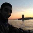 Ali KüçükAslan (@02hadelanordan) Twitter