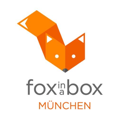 Fox In A Box M 252 Nchen Foxinaboxmunich Twitter