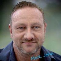Matt John