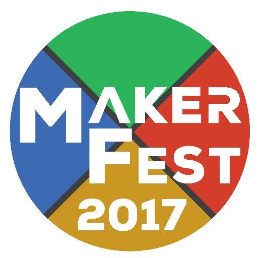 @MakerFestMJFF