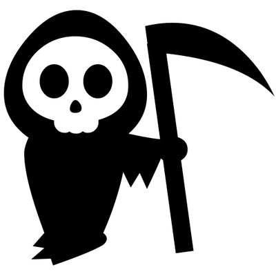 daily death reminder death reminder twitter