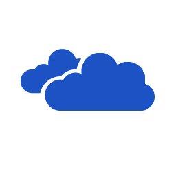 CloudAgora