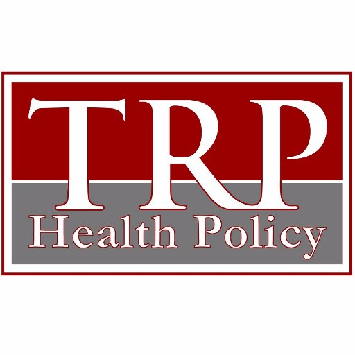 TRP Health Policy