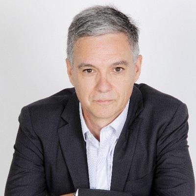 Santiago Mota