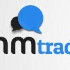 mm-trad