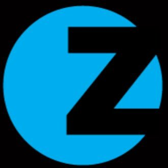 Z Space Theatre (@zspaceSF) | Twitter