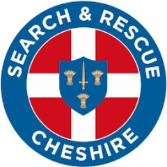 Cheshire SAR Team Social Profile