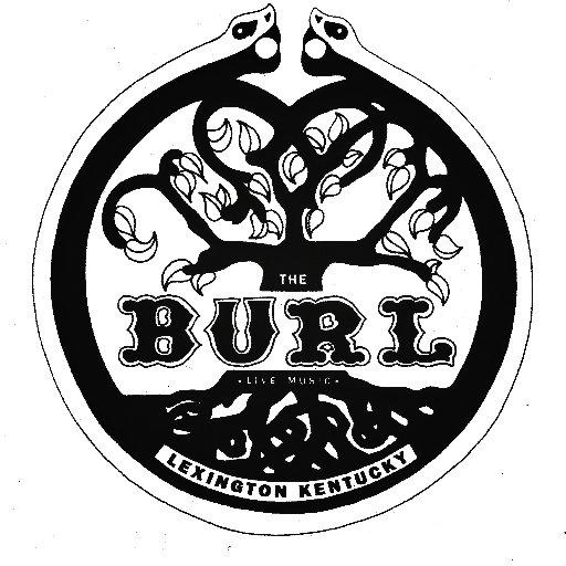 Restaurants near The Burl Lexington
