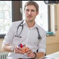 Dr. Christoph Gensch