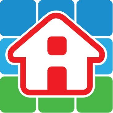 cluster vivienda gto