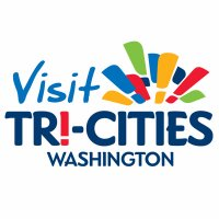 Tri-Cities, WA | Social Profile