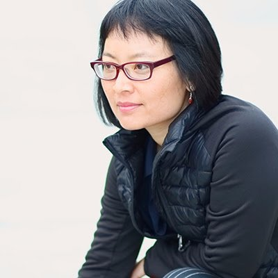 Jennifer Phang net worth salary