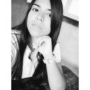 Maria Laura Utrera (@01lalita) Twitter