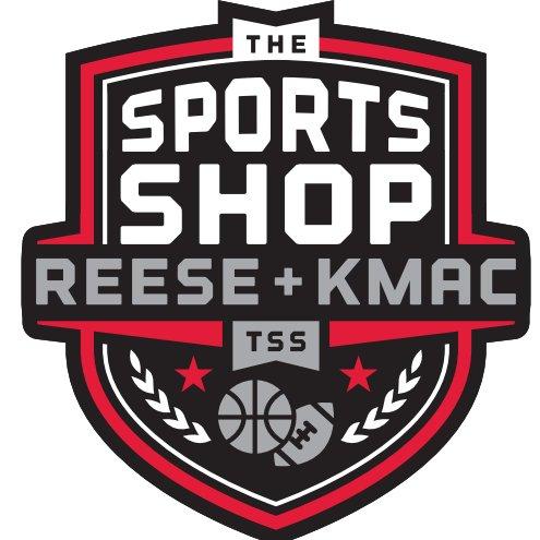 @TheSportsShop1