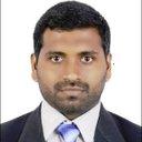 Abdul Gafoor - @gafoormba - Twitter