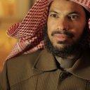 فهد الدوسري (@5851Fahd) Twitter