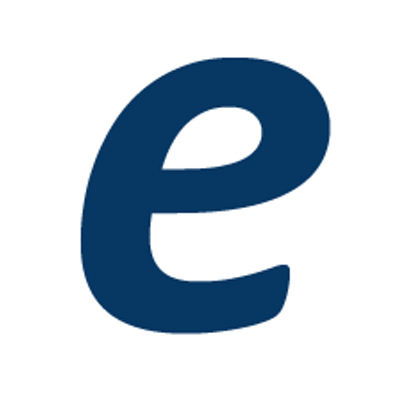 Epostjobs On Twitter Quot Http Epostjobs Com Index Php Page