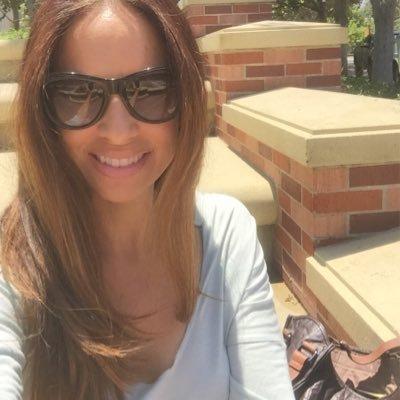 Jessica Dominguez on Muck Rack